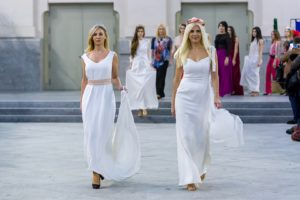 taller de costura a medida vestidos de novia