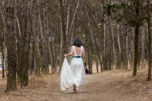 taller de costura novias