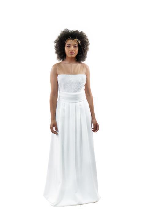 comprar vestido de novia en linea