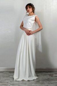 trajes de novias a medida madrid