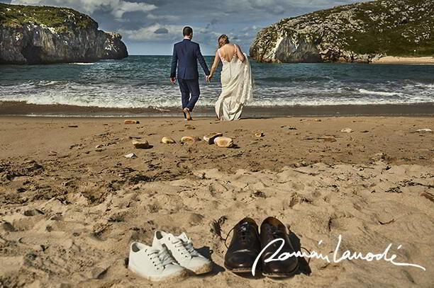 fotógrafo de bodas realmente apasionado madrid